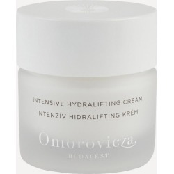 Intensive Hydra-Lifting Cream found on Makeup Collection from Liberty.co.uk for GBP 153.74