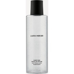 Purifying Micellar Water 200ml found on Makeup Collection from Liberty.co.uk for GBP 28.72
