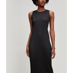 Shift Dress found on MODAPINS from Liberty.co.uk for USD $286.86