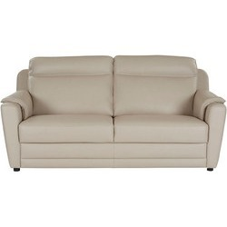 Ester Two-Seater Sofa Beige