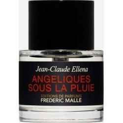 Angeliques sous la Pluie Eau de Toilette 50ml found on Makeup Collection from Liberty.co.uk for GBP 109.15
