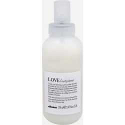 LOVE CURL Hair Primer 150ml