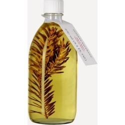 Winter Bath Oil 250ml found on Makeup Collection from Liberty.co.uk for GBP 58.36
