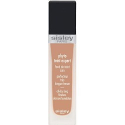 Expert Foundation found on Makeup Collection from Liberty.co.uk for GBP 87.32