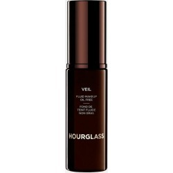 Veil Fluid Make-Up in Beige found on Makeup Collection from Liberty.co.uk for GBP 57.18