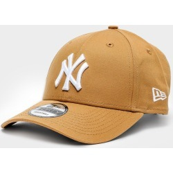 New York Yankees Cap - Black found on Bargain Bro Philippines from JD Sports Australia for $26.89