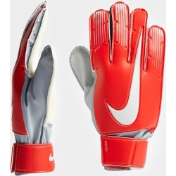 Nike Match Goalkeeper Gloves - Red found on MODAPINS from JD Sports Australia for USD $17.68