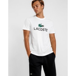 Crew Neck Large Logo Short Sleeve T-Shirt found on MODAPINS from JD Sports Australia for USD $65.00