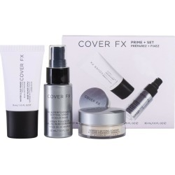 Prime And Set Complexion Kit found on Bargain Bro UK from Liberty.co.uk for $27.70