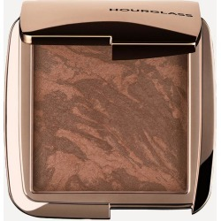 Ambient Lighting Bronzer found on Makeup Collection from Liberty.co.uk for GBP 48.96