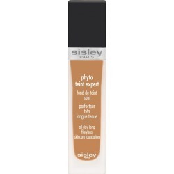 Expert Foundation found on Makeup Collection from Liberty.co.uk for GBP 91.58