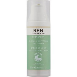 Evercalm Global Protection Day Cream 50Ml found on Makeup Collection from Liberty.co.uk for GBP 38.02