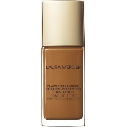 Flawless Lumiere Radiance-Perfecting Foundation found on Makeup Collection from Liberty.co.uk for GBP 37.42