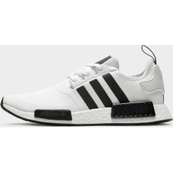 NMD R1 - Only at JD Australia - WHITE