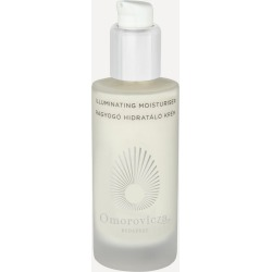Illuminating Moisturiser 50ml found on Makeup Collection from Liberty.co.uk for GBP 103.2