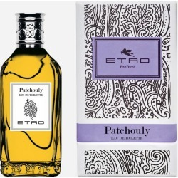 Patchouly Eau de Toilette 100ml found on Makeup Collection from Liberty.co.uk for GBP 109.34