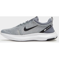 Nike Flex Experience RN 8 - Only at JD Australia - Grey/Black