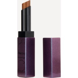Prismatique Lips found on Makeup Collection from Liberty.co.uk for GBP 37.1