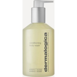 Conditioning Body Wash 295ml found on Makeup Collection from Liberty.co.uk for GBP 32.3