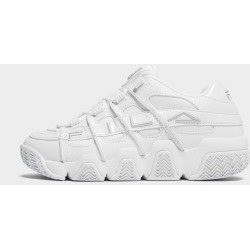 Fila Uproot Women's - Only at JD Australia - White/Silver