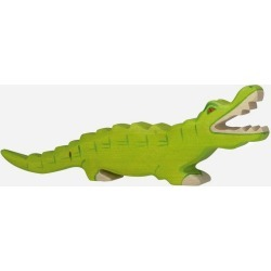 Crocodile Toy found on Bargain Bro UK from Liberty.co.uk