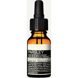 Parsley Seed Anti-Oxidant Facial Treatment 15ml found on Makeup Collection from Liberty.co.uk for GBP 44.27