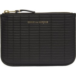 Brick Line Zip Wallet found on MODAPINS from Liberty.co.uk for USD $132.21