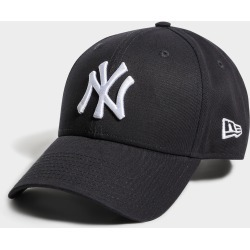 9FORTY New York Yankees Cap - NAVY found on Bargain Bro Philippines from JD Sports Australia for $26.89