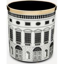 Architettura Paper Basket found on Bargain Bro UK from Liberty.co.uk
