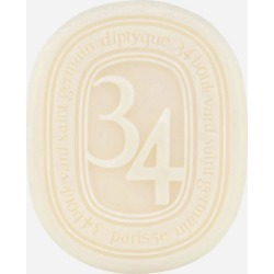 34 Boulevard Saint Germain Soap found on Makeup Collection from Liberty.co.uk for GBP 22.87