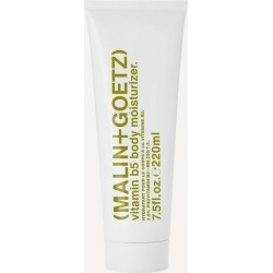 Vitamin B5 Body Moisturiser 220ml found on Makeup Collection from Liberty.co.uk for GBP 37.84