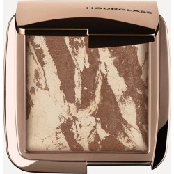 Ambient Lighting Bronzer 11g found on Makeup Collection from Liberty.co.uk for GBP 56.51
