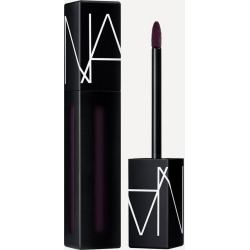 Powermatte Lip Pigment in Wild Night found on Makeup Collection from Liberty.co.uk for GBP 26.17