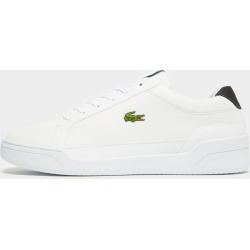 Lacoste Challenge - Only at JD Australia - White/Grey