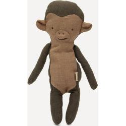 Noah's Friends Mini Monkey Toy