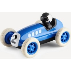 Loretino Monaco Racing Car Toy found on Bargain Bro Philippines from Liberty London US for $35.00