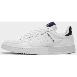 Supercourt - Only at JD Australia - White