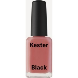Nail Polish in Petra found on Makeup Collection from Liberty.co.uk for GBP 17.2