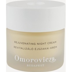 Rejuvenating Night Cream 50ml found on Makeup Collection from Liberty.co.uk for GBP 119.54