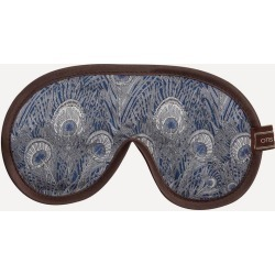 Hera Liberty Print Eye Mask found on Makeup Collection from Liberty.co.uk for GBP 54.41