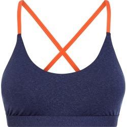 Lagoon Bikini Top found on MODAPINS from sweaty betty US for USD $70.00