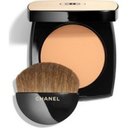 HEALTHY GLOW SHEER POWDER