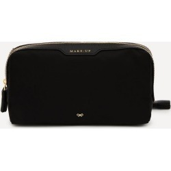 Small Recycled Nylon Makeup Pouch found on MODAPINS from Liberty London US for USD $290.00