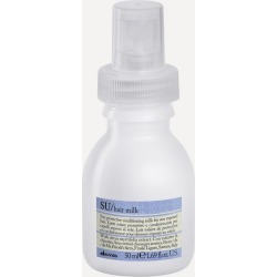 Su Hair Milk 50Ml found on Makeup Collection from Liberty.co.uk for GBP 9.28