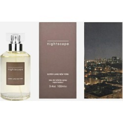 Nightscape Eau de Toilette 100ml found on Makeup Collection from Liberty.co.uk for GBP 101.87