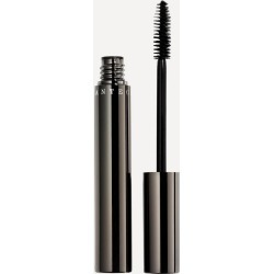 Faux Cils Mascara 9g found on Makeup Collection from Liberty.co.uk for GBP 46.69