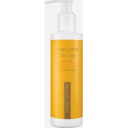 Intensive Hydrating Hand Lotion 200ml found on Makeup Collection from Liberty.co.uk for GBP 28.67