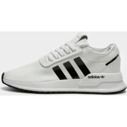 U Path X Juniors' - Only at JD Australia - White