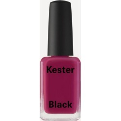 Nail Polish in Raspberry found on Makeup Collection from Liberty.co.uk for GBP 17.2