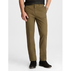 John Varvatos COTTON-LINEN WARREN PANT found on MODAPINS from john varvatos dynamic for USD $298.00